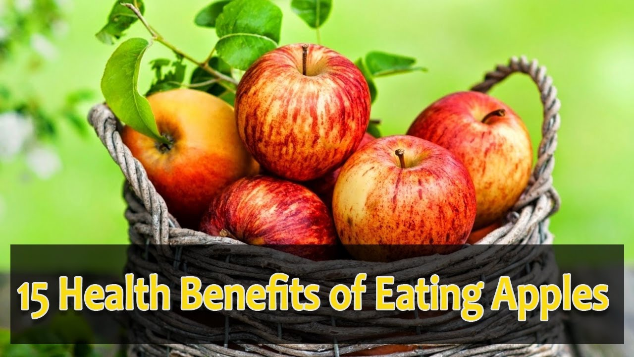 how many apples a day to lose weight photo - 1
