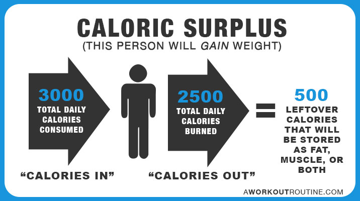 how many calories should i burn to lose weight photo - 1