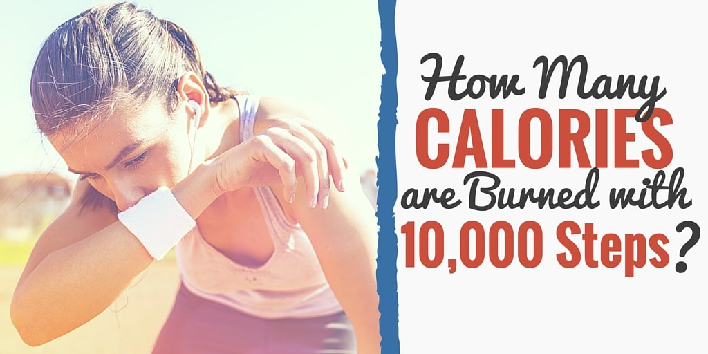 how many calories to burn to lose weight photo - 1