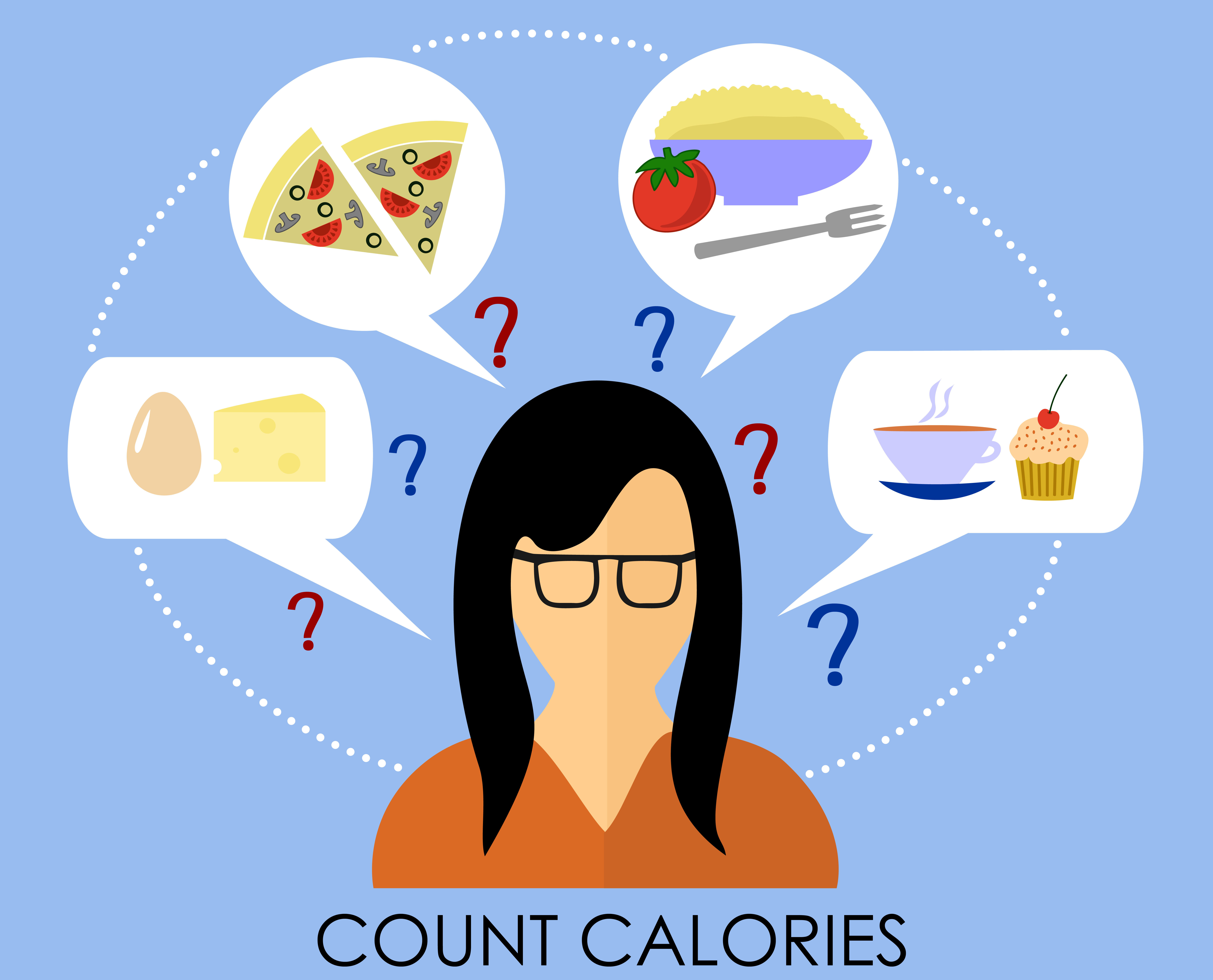 how many calories to eat in a day to lose weight photo - 1