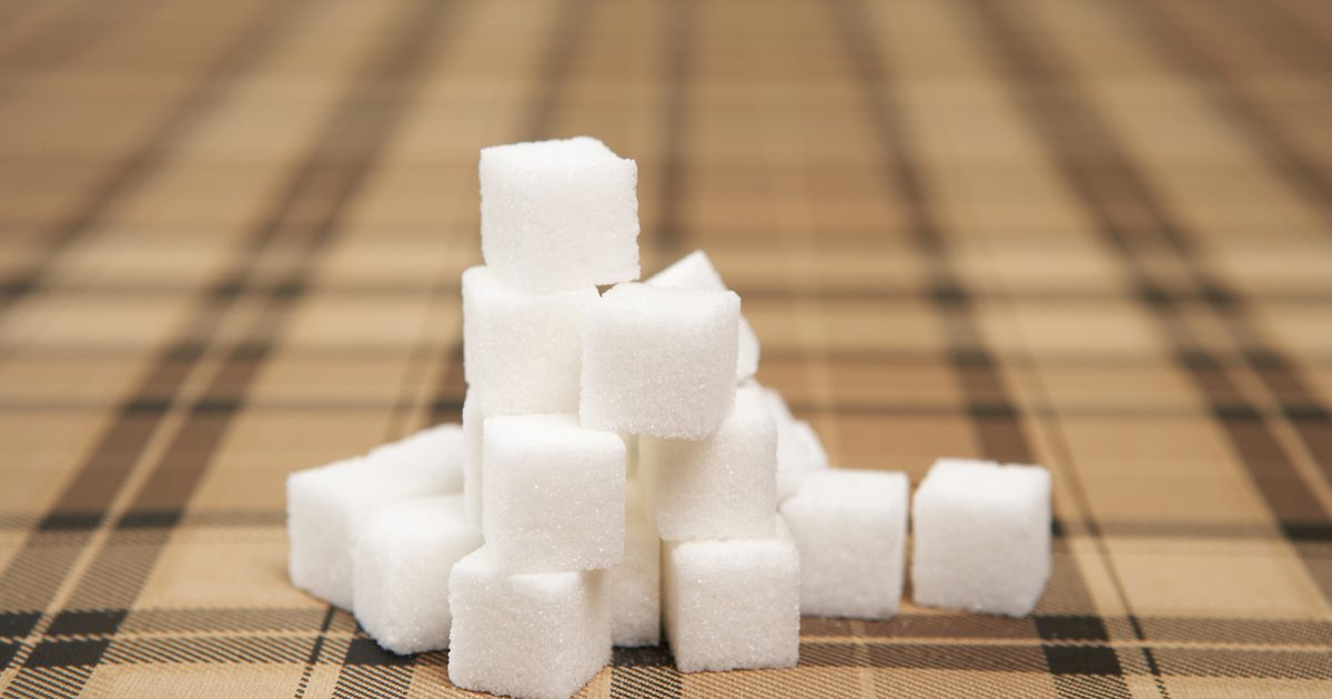 how many grams of sugar a day to lose weight photo - 1