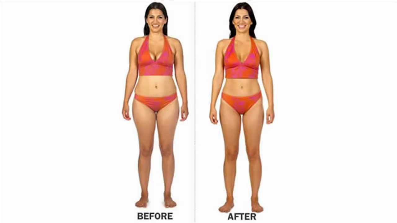how much fat a day to lose weight photo - 1