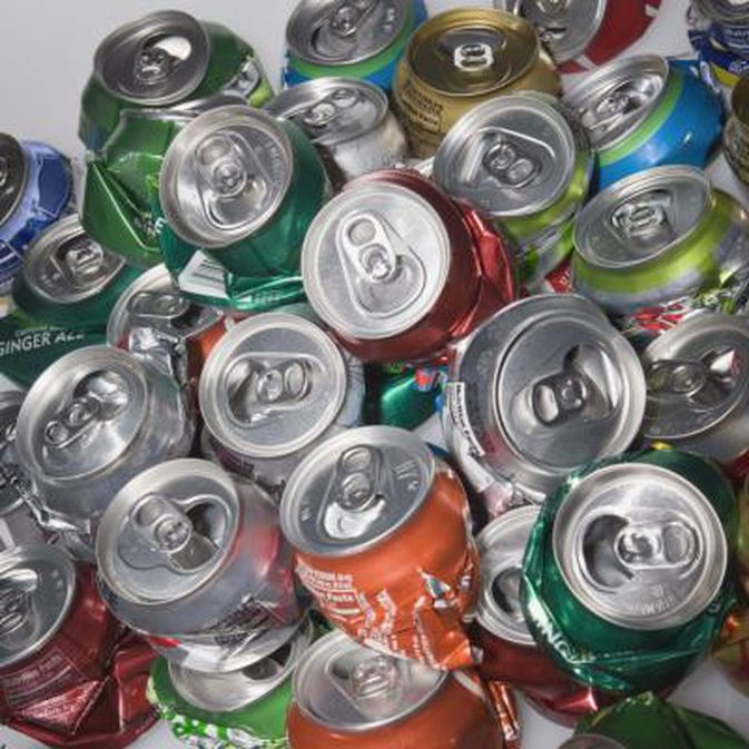 how much weight can you lose by not drinking soda photo - 1