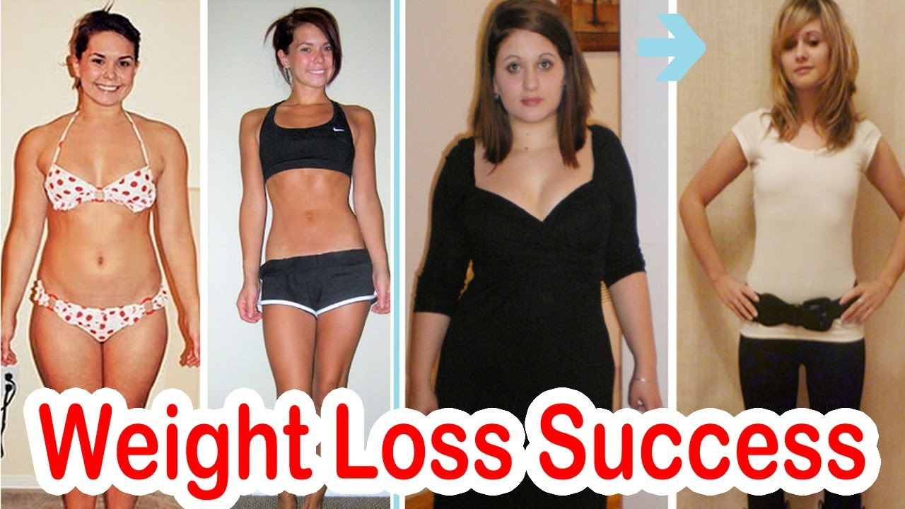 how much weight can you lose fasting photo - 1