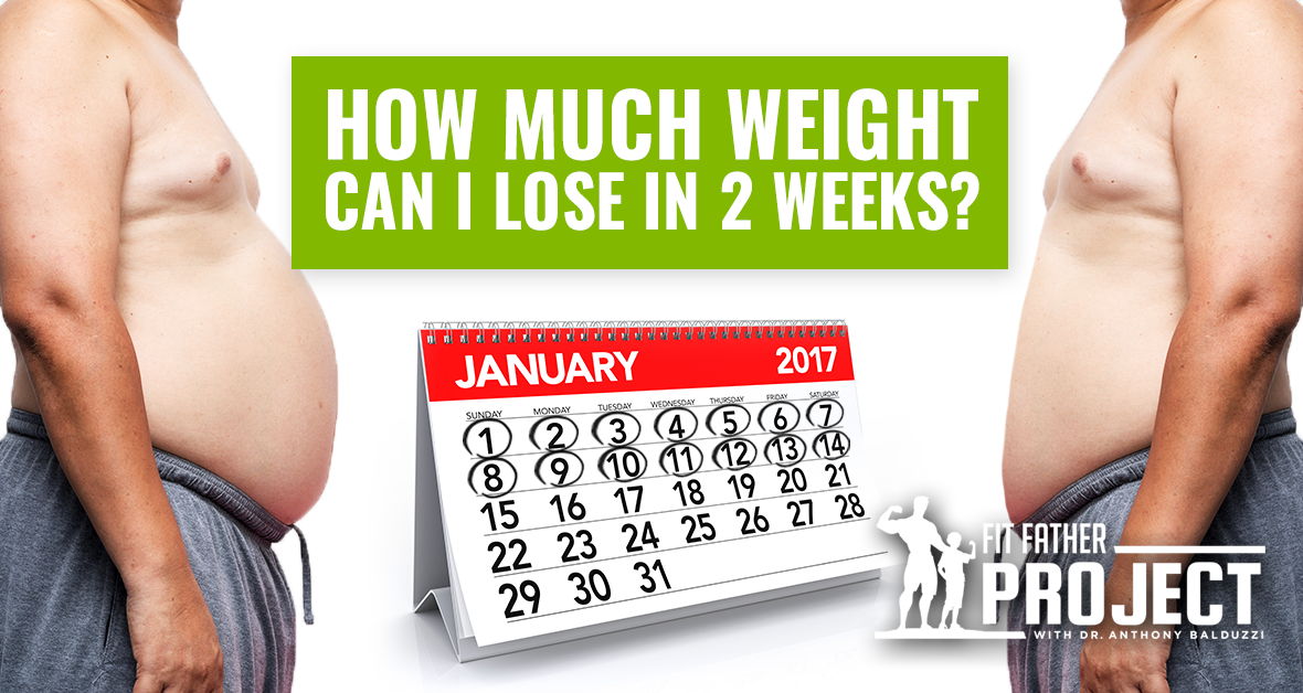 how much weight can you lose in 4 weeks photo - 1