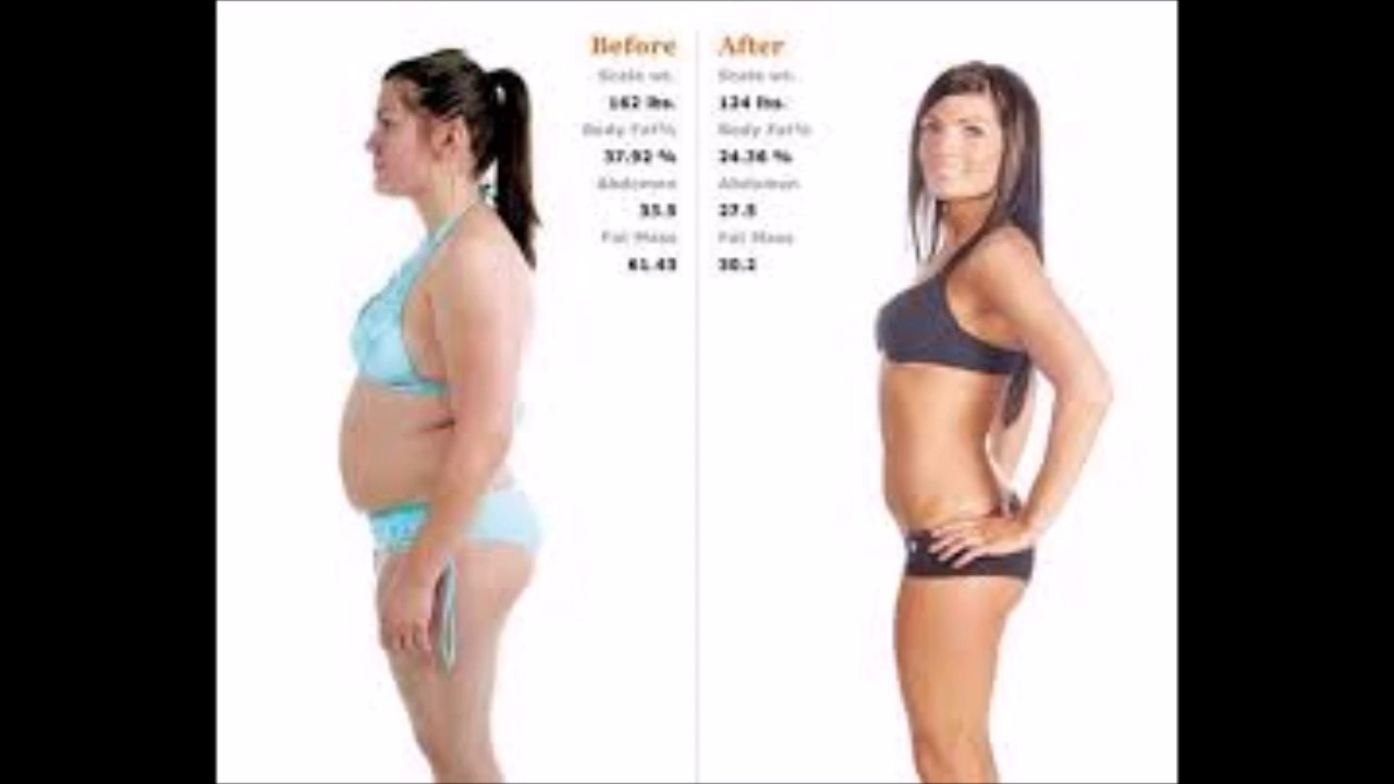 how much weight can you lose on weight watchers in 3 months photo - 1