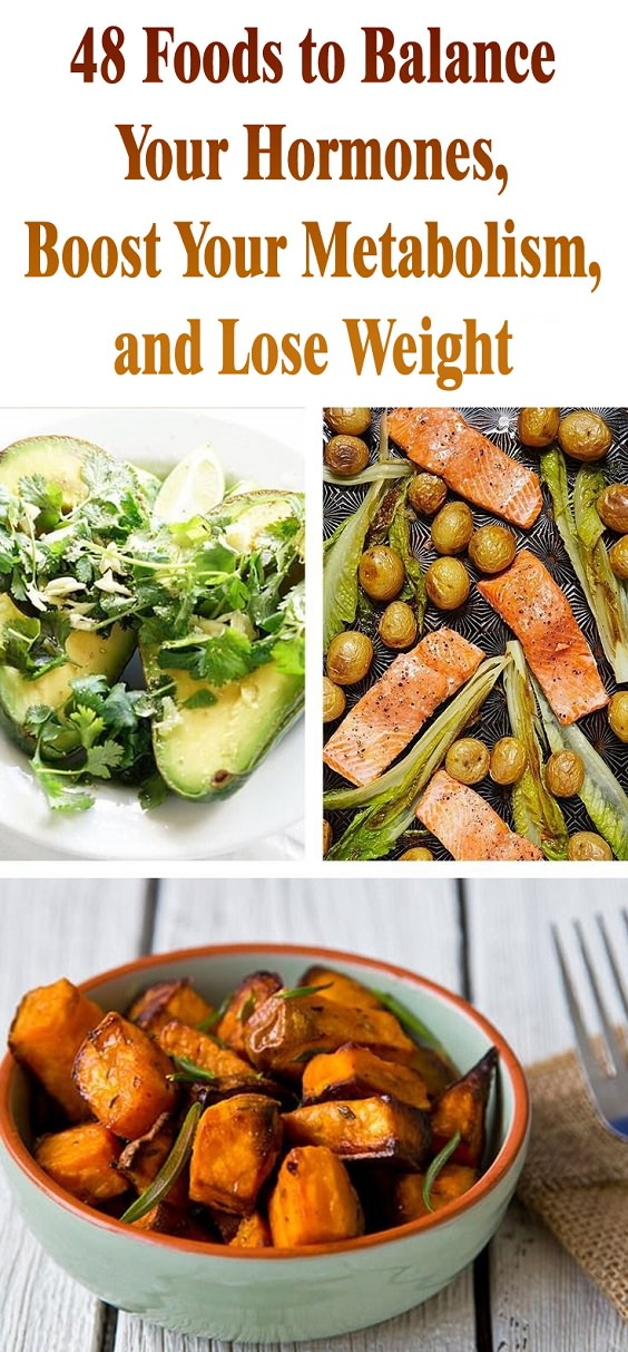 how often should you eat to lose weight photo - 1