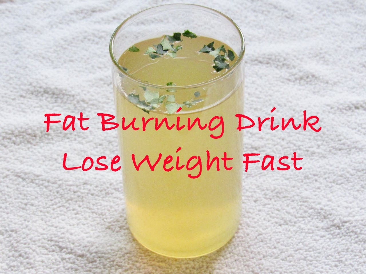 how to lose water weight in 2 days photo - 1