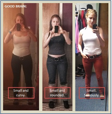 how to lose weight after depo shot photo - 1