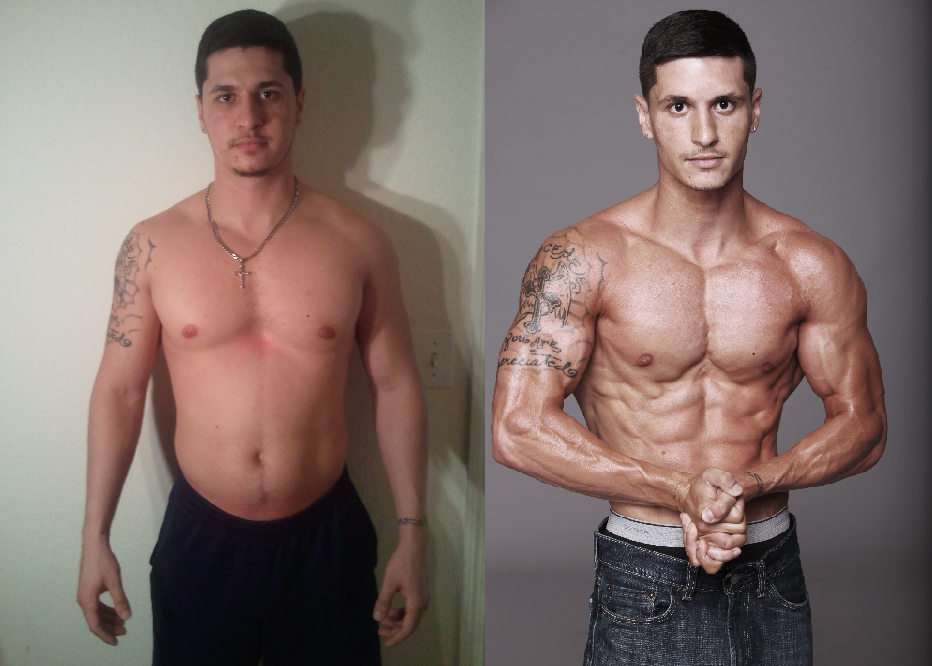 how to lose weight consistently photo - 1
