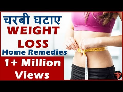 how to lose weight fast at home without exercise photo - 1