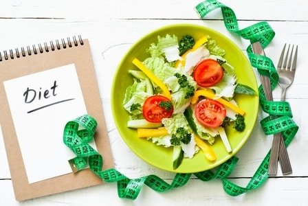 how to lose weight fast in 10 days photo - 1
