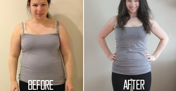 how to lose weight in 2 weeks naturally photo - 1