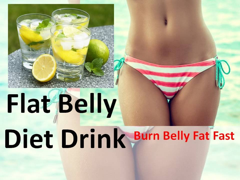 how to lose weight in a week without exercise photo - 1