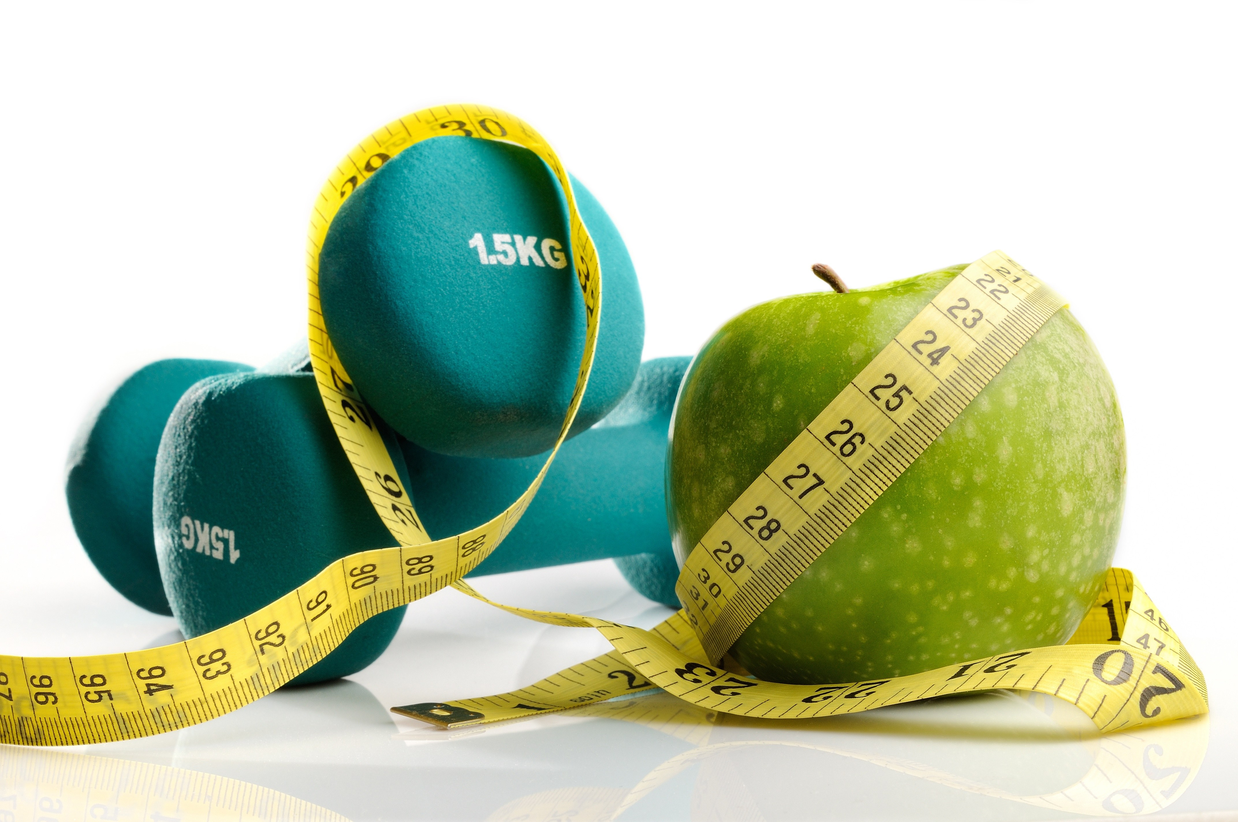 how to lose weight on a gluten free diet photo - 1