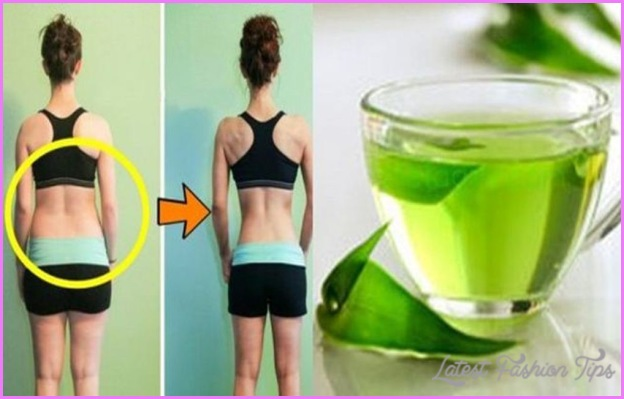 how to lose weight quick without exercise photo - 1