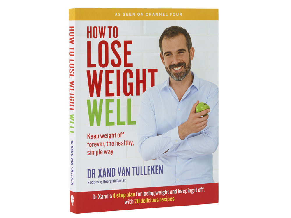 how to lose weight well photo - 1