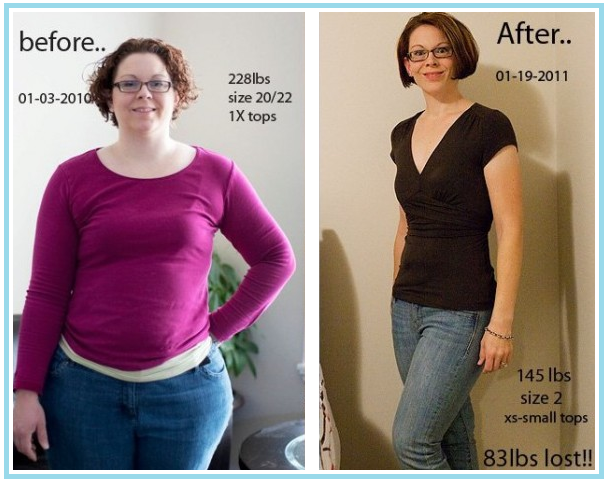 how to lose weight with adderall photo - 1