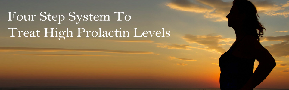 how to lose weight with high prolactin levels photo - 1