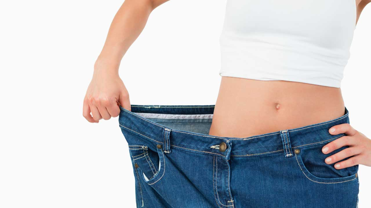 how to lose weight with type 1 diabetes photo - 1