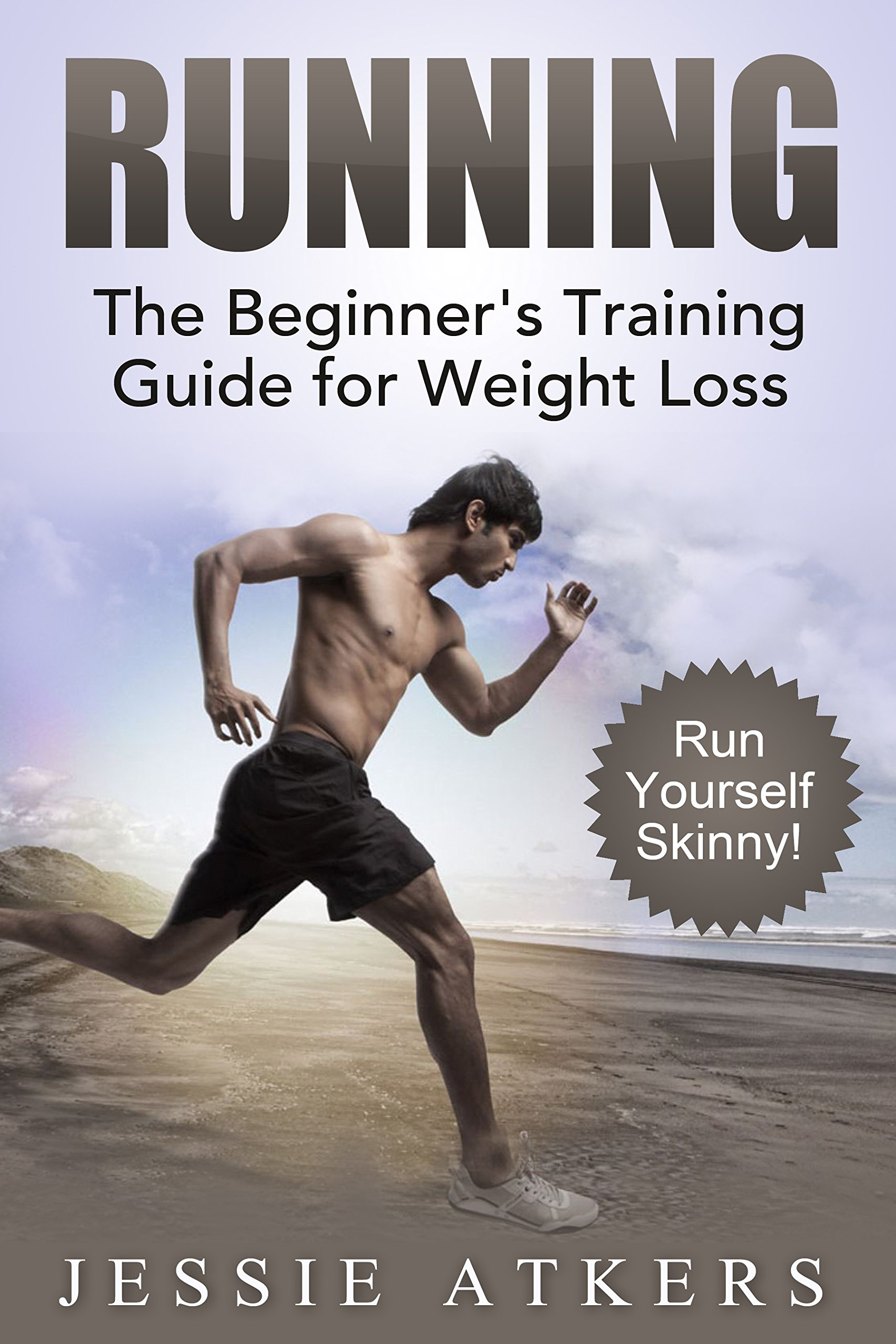 how to lose weight without running photo - 1