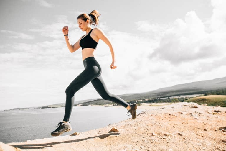 how to run to lose weight photo - 1