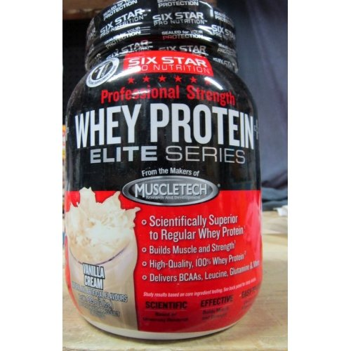 how to use whey protein powder to lose weight photo - 1