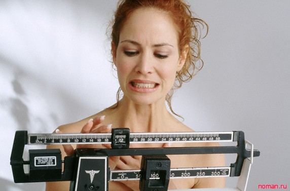 i cannot lose weight photo - 1
