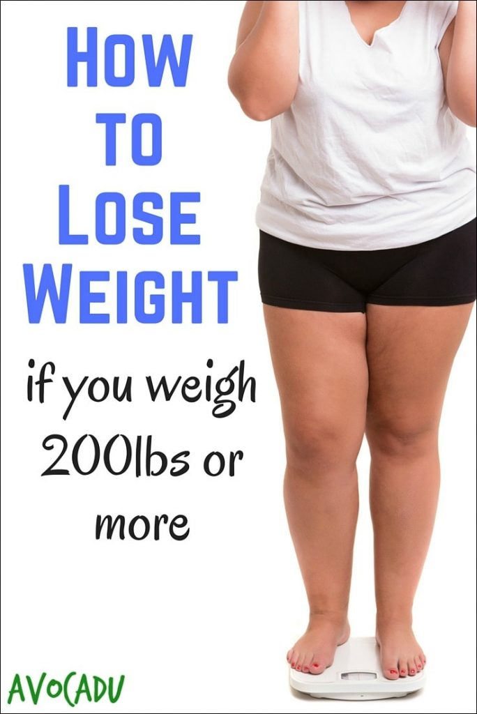 i weigh 240 pounds how can i lose weight photo - 1