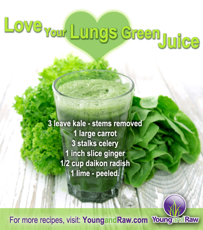 juicing lose weight photo - 1