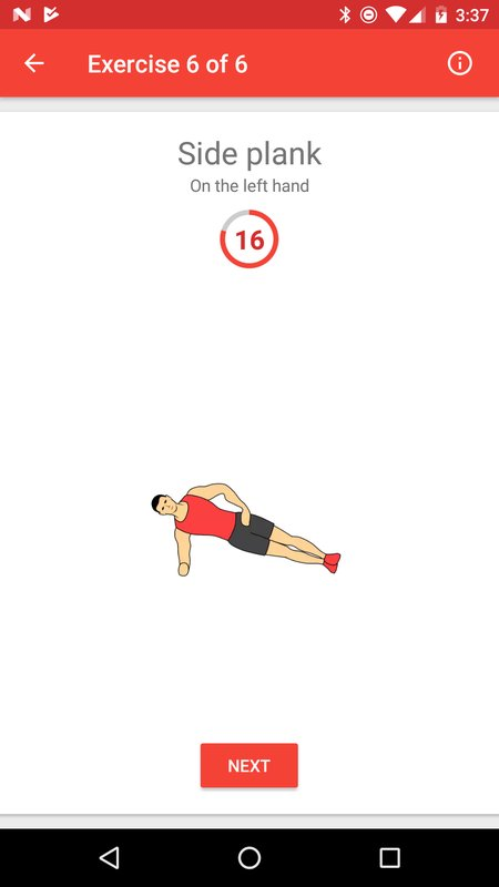 lose weight in 21 days photo - 1