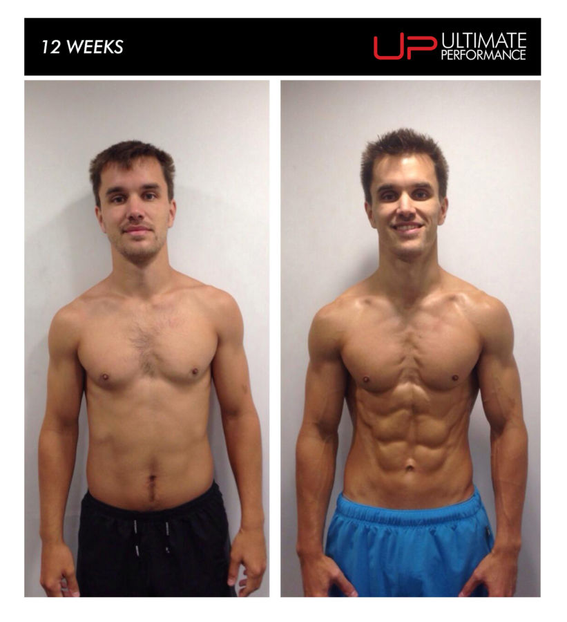 lose weight in two weeks photo - 1