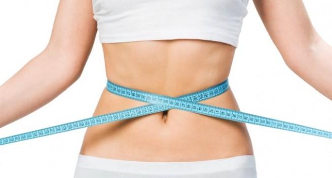 lose weight medicine photo - 1