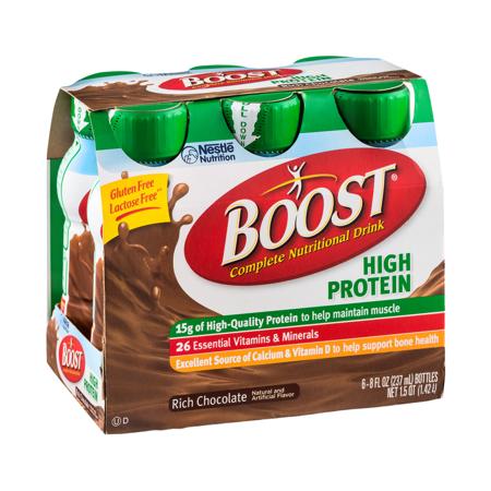 lose weight protein powder photo - 1