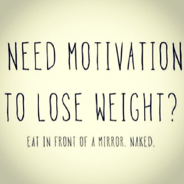 lose weight quotes motivation photo - 1