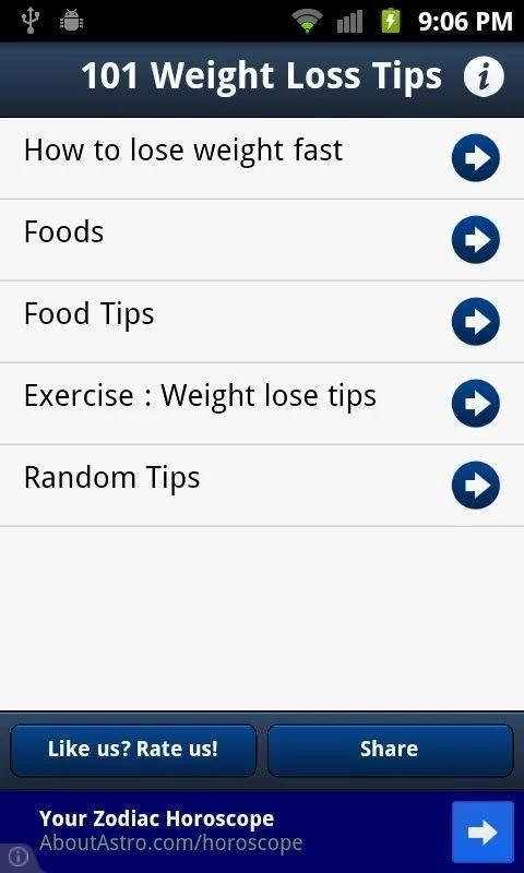 lose weight with friends app photo - 1