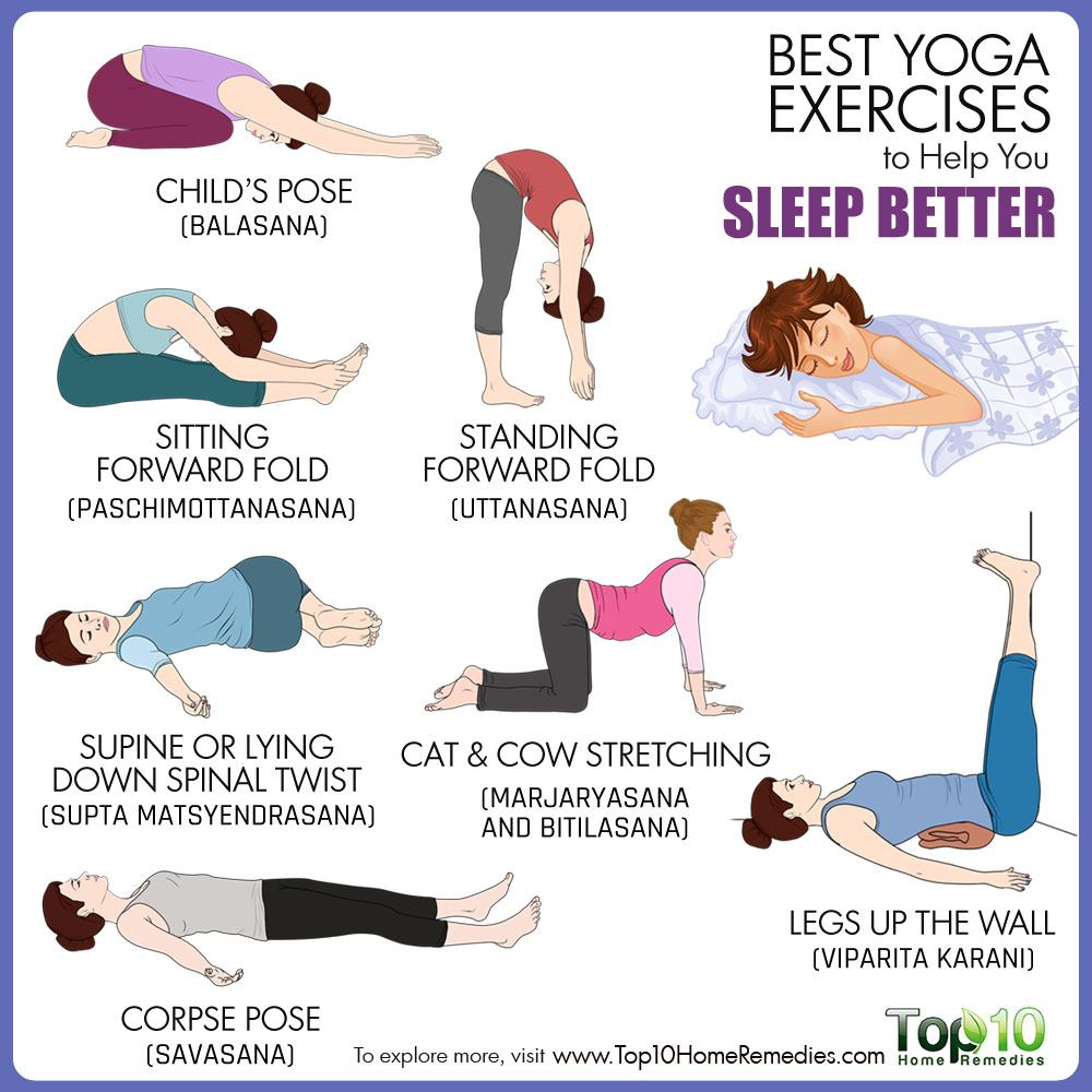 lose weight yoga photo - 1