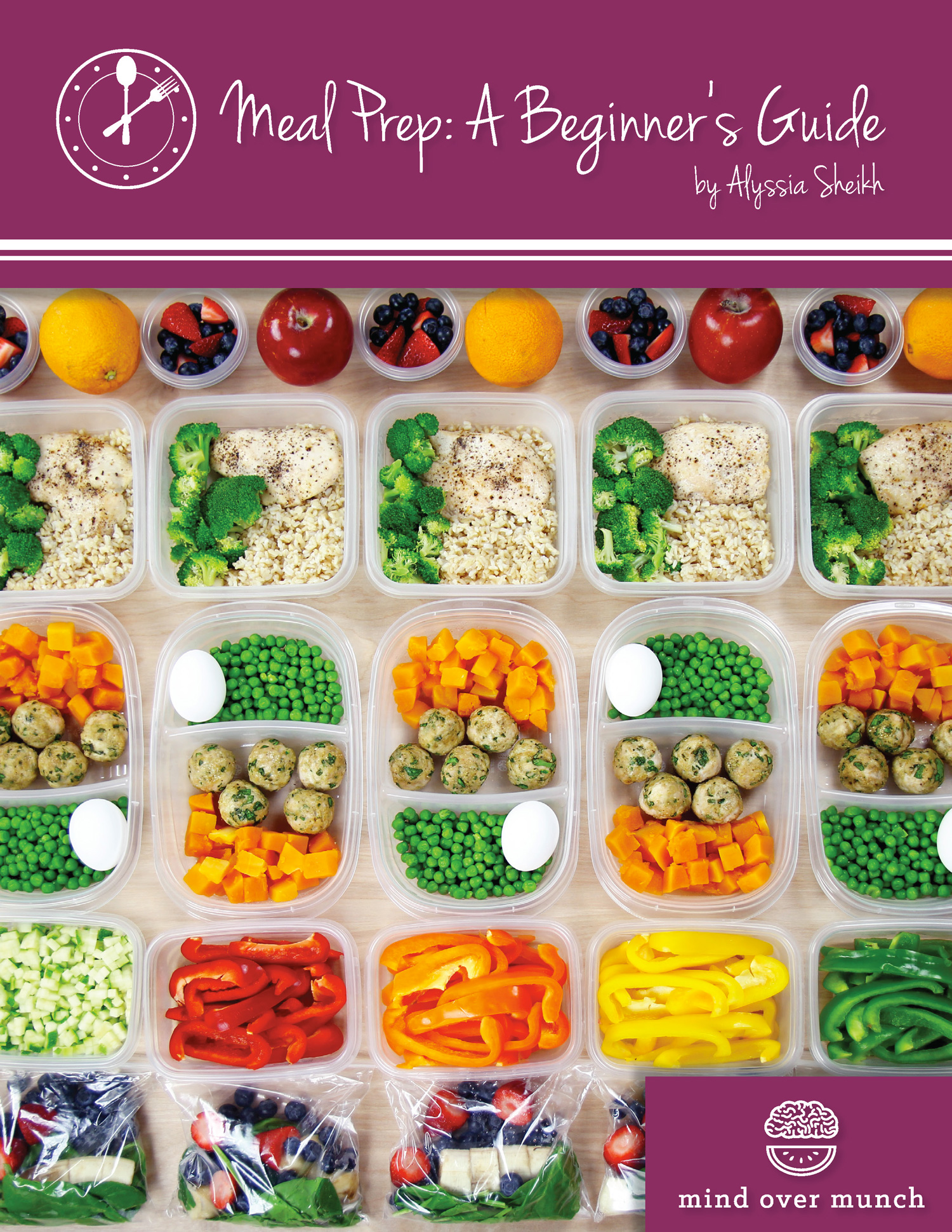 meals to lose weight in a week photo - 1