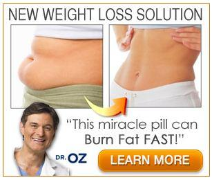 medicines to lose weight fast photo - 1