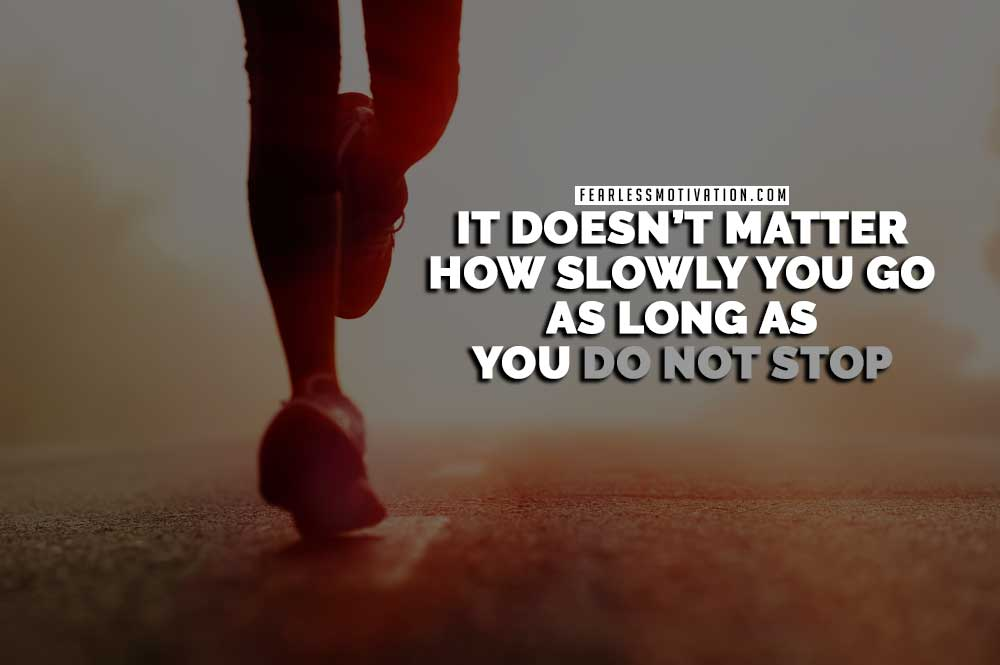 motivation to lose weight quotes photo - 1