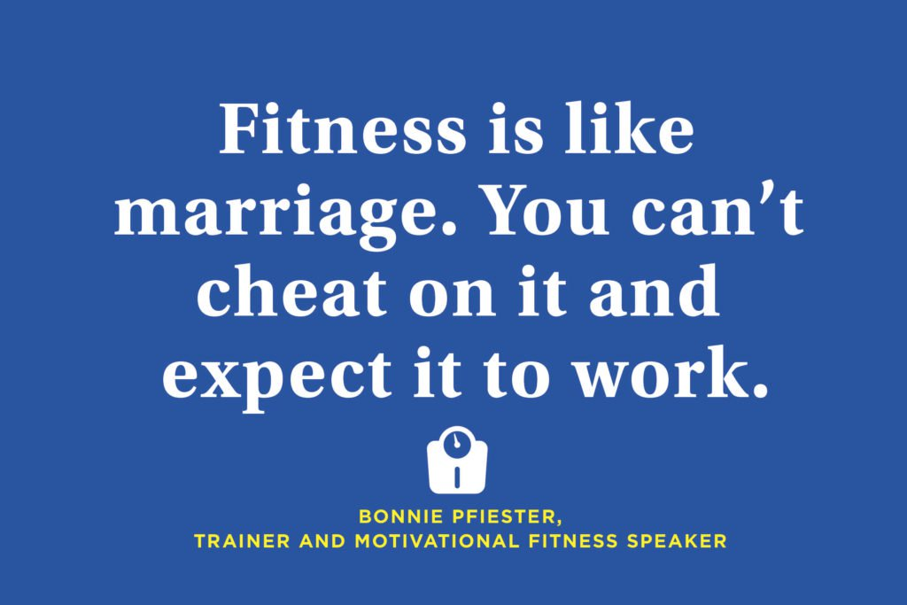 motivational quotes to lose weight photo - 1