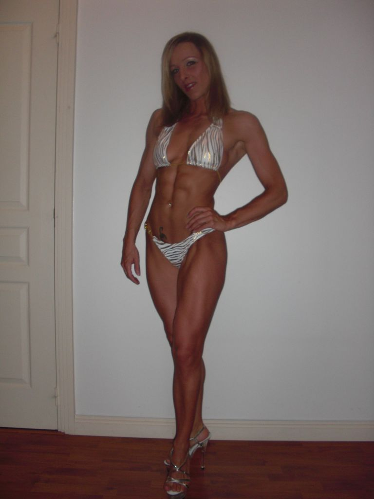 not able to lose weight with diet and exercise photo - 1