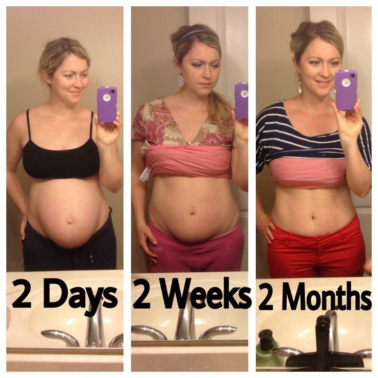 pregnancy diet plan to lose weight photo - 1