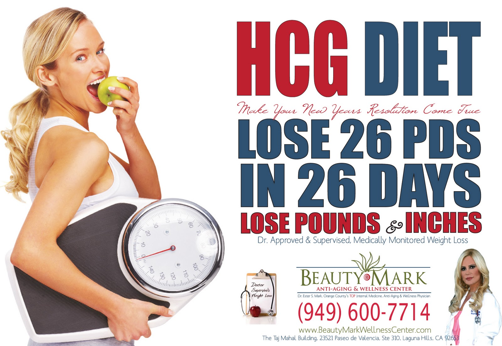 products to lose weight fast photo - 1