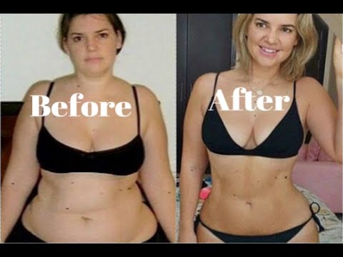 proven ways to lose weight photo - 1
