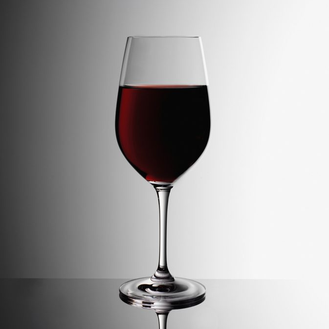 red wine lose weight photo - 1