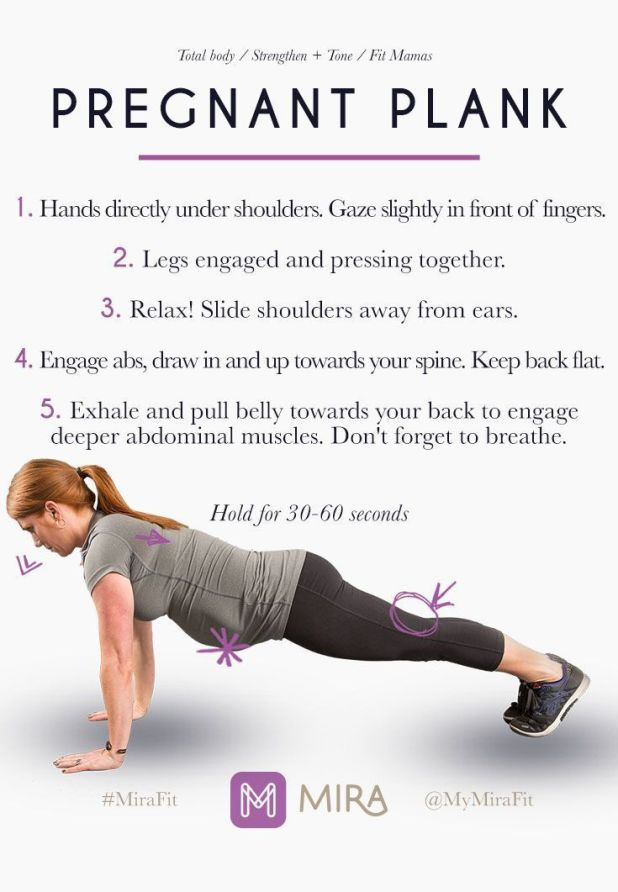 safely lose weight while pregnant photo - 1