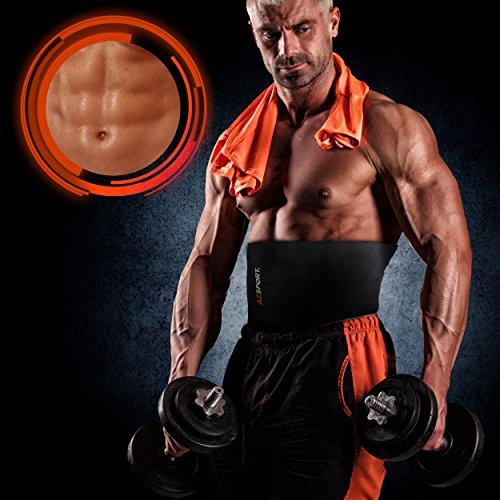 sauna help lose weight photo - 1