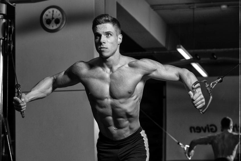 steroids to lose weight photo - 1