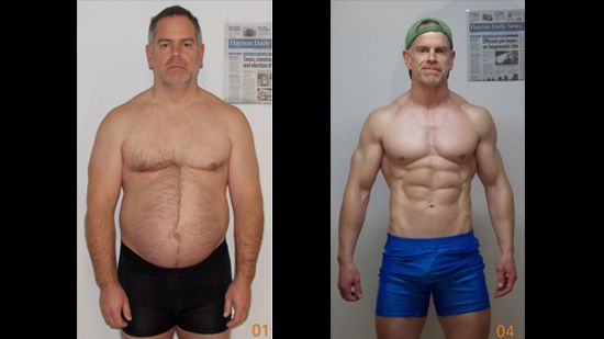 steroids to lose weight and get cut photo - 1